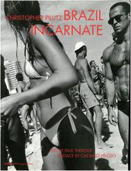 Brazil incarnate