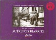 Autrefois Biarritz