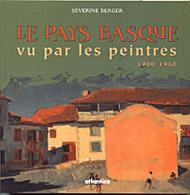Le Pays basque vu par les peintres