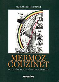 Mermoz Couzinet