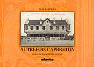 Autrefois Capbreton