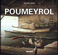 Poumeyrol