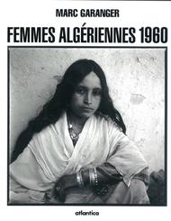 Femmes algériennes 1960