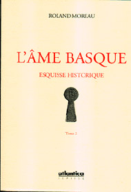 L'âme basque