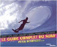 Le guide complet du surf