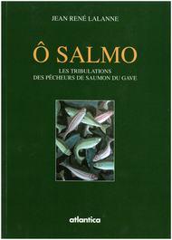 Ô Salmo