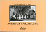 Autrefois Carcassonne