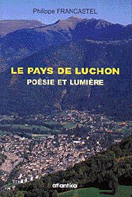 Le pays de Luchon