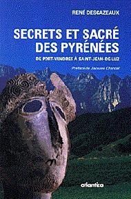 Secrets et sacré des Pyrénées
