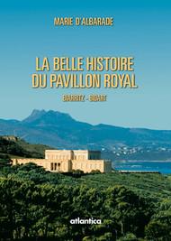 La Belle Histoire du Pavillon royal