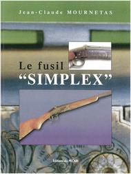 Le fusil « Simplex »
