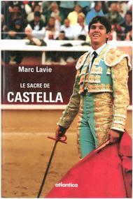 Le sacre de Castella