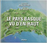 Le Pays basque vu d