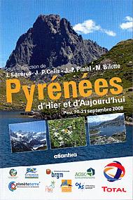 Pyrénées d