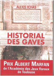 Historial des gaves