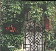 La maison Knapp