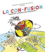 La Con-fusion