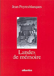 Landes de mémoire