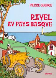 Ravel au Pays baque