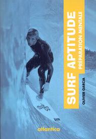 Surf Aptitude