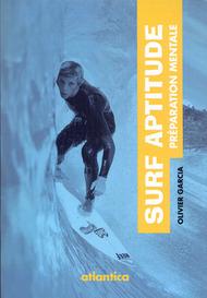 Surf Aptitude