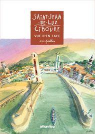 Saint-Jean-de-Luz / Ciboure