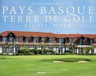 Pays Basque Terre de Golf (Biarritz)