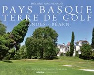 Pays Basque Terre de Golf (Arcangues)