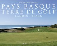 Pays Basque Terre de Golf (Chiberta)