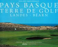 Pays Basque Terre de Golf (Moliets)