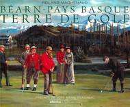 Pays Basque Terre de Golf (Pau)