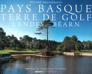 Pays Basque Terre de Golf (Seignosse)