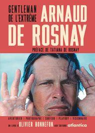 Arnaud de Rosnay