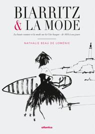 Biarritz & la mode