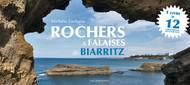 Rochers et falaises de Biarritz