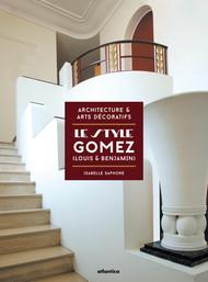 Le style Gomez (Benjamin & Louis)