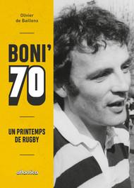 Boni 70