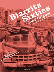 Biarritz Sixties
