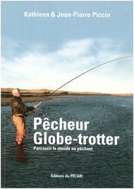 Pêcheur Globe-trotter