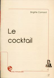 Le Cocktail