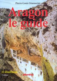 Aragon le guide
