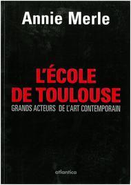 L'École de Toulouse
