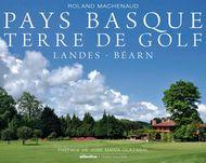 Pays Basque Terre de Golf (Chantaco)