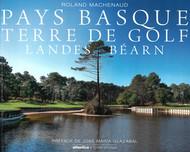 Pays Basque Terre de Golf (Seignosse)