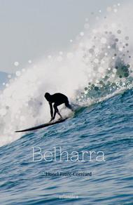 Belharra (version poche)