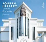 Joseph Hiriart