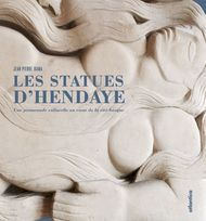 Les Statues d'Hendaye
