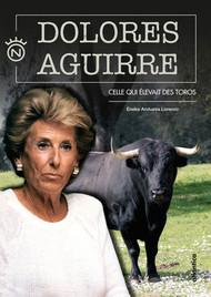 Dolores Aguirre
