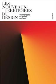 Les nouveaux territoires du design